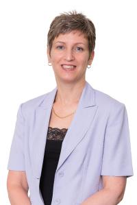 Lisa Kay - Office Manager - Minerva